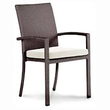 dining room exquisite designs with stackable dining room chairs