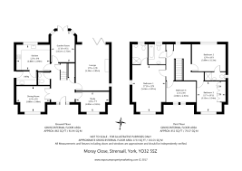 property for sale in york find houses and flats for sale in york