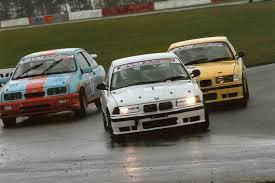 bmw e36 race car for sale racecarsdirect com bmw e36 m3 race car for sale 14 995 all