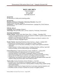 Reading Teacher Resume Mccann Erickson Employee Resume 5 Paragraph Essay Organizer Essay