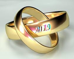 marriage rings pictures images Wedding rings ceremony 2019 stock illustration illustration of jpg