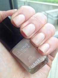 neutral color nail polish search for pictures