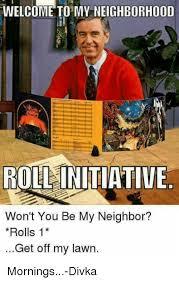 Get Off My Lawn Meme - 25 best memes about get off my lawn get off my lawn memes
