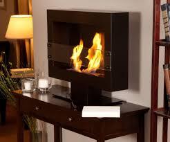 Small Electric Fireplace Idyllic Electric Fireplaces Fireplace Small Electric Fireplace