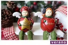 Christmas Decorations Wholesale Dublin by Wholesale Christmas Ornaments L Angels L Silk Flowers L Homeware L