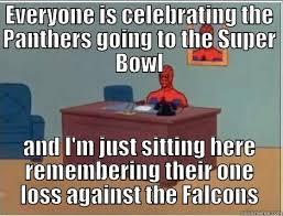 Spiderman Desk Meme - spiderman desk memes quickmeme