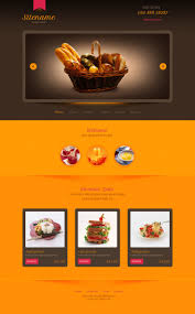28 best free psd web templates images on pinterest psd templates