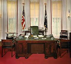Presidential Desks Presidential Telephones Of The United States Manufacture