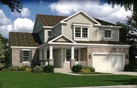 Home Design N Decor With Home Design Ideas Exterior Decor Image 17 Of 19 Electrohome