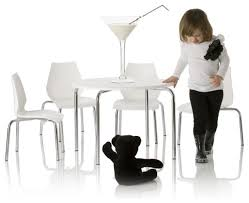 Top  Modern Child Table And Chair Set Modern Child Table And - Designer table and chairs