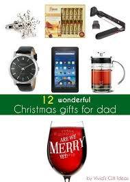 Dad Gift Ideas For Christmas - 140 best gift ideas for dad images on pinterest father u0027s day