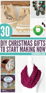 Homemade Christmas Ideas by 35 Best Christmas Shopping Ideas Images On Pinterest Christmas