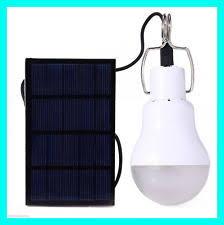 How Long To Charge Solar Lights - solar led light kit ebay