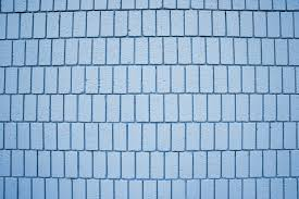wallpaper get it sigh baby blue brick wall texture with