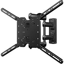 Wall Mount For 48 Inch Tv Tv Mounts Walmart Com