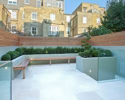 Garden Patio Design Small Patio Garden Design T8ls