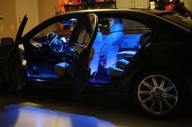 led light bulbs for cars car led lights accessories