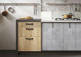 Loft Kitchen Ideas Expression Of The Latest U201curban U201d Trends Loft Kitchen Decoholic