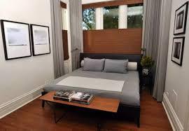 Man Bedroom by Bedroom Staggering Man Bedroom Photo Ideas Best For Men Bedrooms