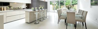 porcelain kitchen floor tiles best ideasdark grey shiny high gloss