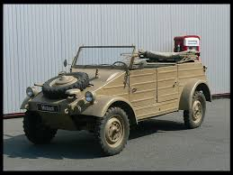 vw kubelwagen kit volkswagen kubelwagen typ 82 photos photogallery with 4 pics