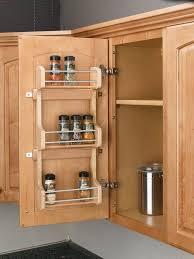 tutemo hack removing cabinet doors for open shelving ikea horda