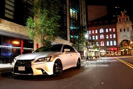 lexus awd or rwd j5 suspension awd rwd avs compatible coilover released page 2