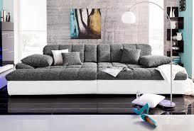 big sofa weiss big sofa 250 cm finest buy big rila cm x cm sleeping