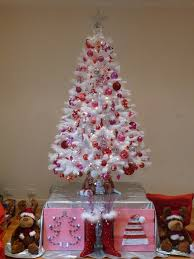 Cheap Christmas Decorations Melbourne by 24 Best Christmas Decorating Competition Entries Images On