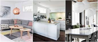 scandinavian kitchen designs kitchen 2018 best kitchen scandinavian kitchen cabinets kitchen