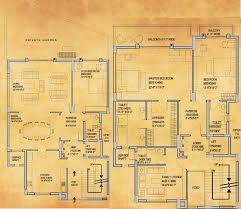 Gurdwara Floor Plan by Dlf Kings Court In Greater Kailash Delhi Price Location Map