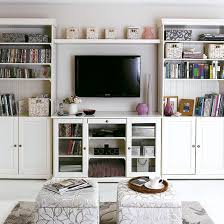 living room ideas small space minimalist decorating small spaces cheap small bedroom actinfous