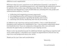 beautiful design finance cover letter 15 financial letters sample