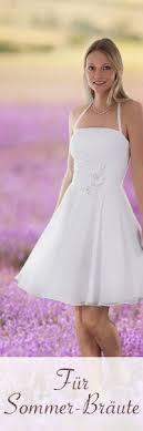 brautkleider fã r strandhochzeit 70 best hochzeit in flieder weiß images on lavender