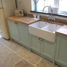 belfast sink in modern kitchen kitchens with belfast sinks candresses interiors furniture ideas