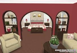 home design free virtual interior exterior house online floor