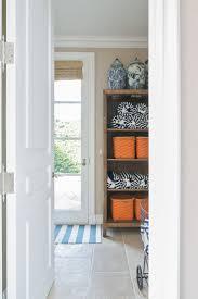 Orange And Blue Home Decor 671 Best Sunroom Solarium Gazebo Porch Terrace Images On