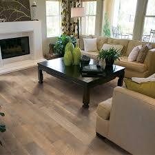 crossroads oak textured laminate floor medium oak wood finish