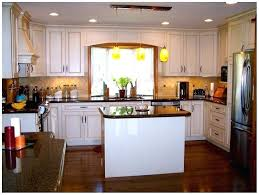how much to replace kitchen cabinet doors how much does it cost to replace kitchen cabinets bloomingcactus me