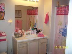 disney princess bathroom decor jumping beans emoji beach towel