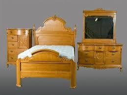 bedroom furniture lexington ky bedroom lexington bedroom furniture beautiful lexington