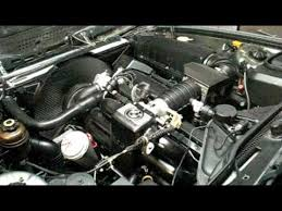 bmw 535i engine problems bmw e34 1989 535i m30 engine startup