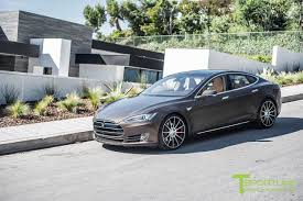 ferrari diamond brown tesla model s 1 0 custom ferrari tan interior u2013 tagged