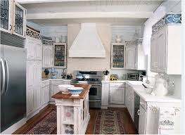 Small Galley Kitchen With Island Kitchen Attractive Small Galley Kitchen Ideas 2017 Small Galley