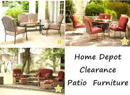 Target Patio Furniture Clearance by Conversation Patio Furniture U2013 Bangkokbest Net