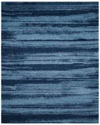Retro Area Rug Check Out These Deals On Retro Area Rug Rectangle Light Blue