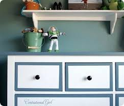 Painting Malm Dresser 219 Best Ikea Hacks Images On Pinterest Ikea Hacks Chair Covers