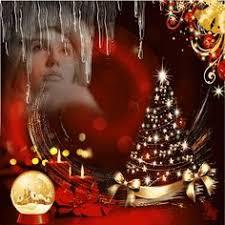 karácsonyi gyönyörű kép mozgó gif képek