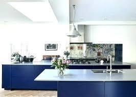 mirrored kitchen backsplash mirrored kitchen backsplash sacks kitchen inspirational kitchen