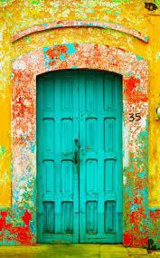 Teal Front Door by 1624 Best Doorways U0026 Archways Images On Pinterest Windows
